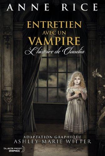 Lestat le vampire — Wikipédia