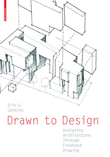 Shop Architecture (Drawing & Mod... Books and Collectibles