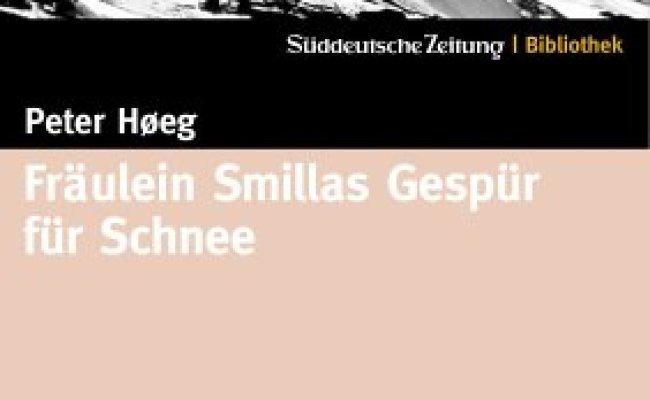 9783499135996 Fraulein Smillas Gespur Fur Schnee
