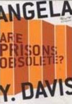 9788189059439: Navayana Publishing Are Prisons Obsolete