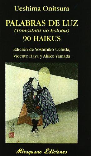 Poesia: Onitsuba