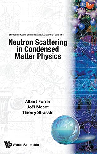 feynman diagram techniques in condensed matter physics how do you draw a family tree nuclear hardcover books at abebooks stock image neutron scattering