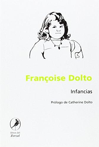 Francoise Dolto: used books, rare books and new books