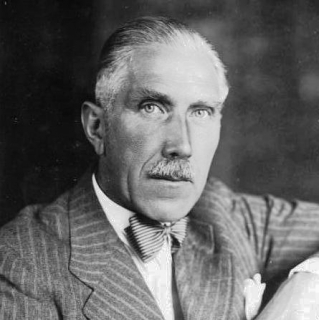 One of the principle Catholic personalities to help Hitler into power was Franz von Papen, leader of the Catholic Party in Germany and friend of Pacelli.