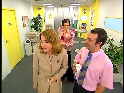 regarder camera cafe saison 2 episode