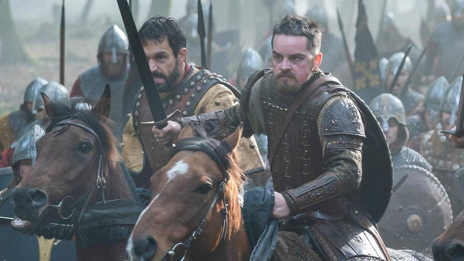 Voir serie vikings saison 6 episode 6 streaming scandinavie, à la fin du 8ème siècle. Regarder Vikings Saison 6 Episode 19 En Streaming Complet Vostfr Vf Vo Betaseries Com