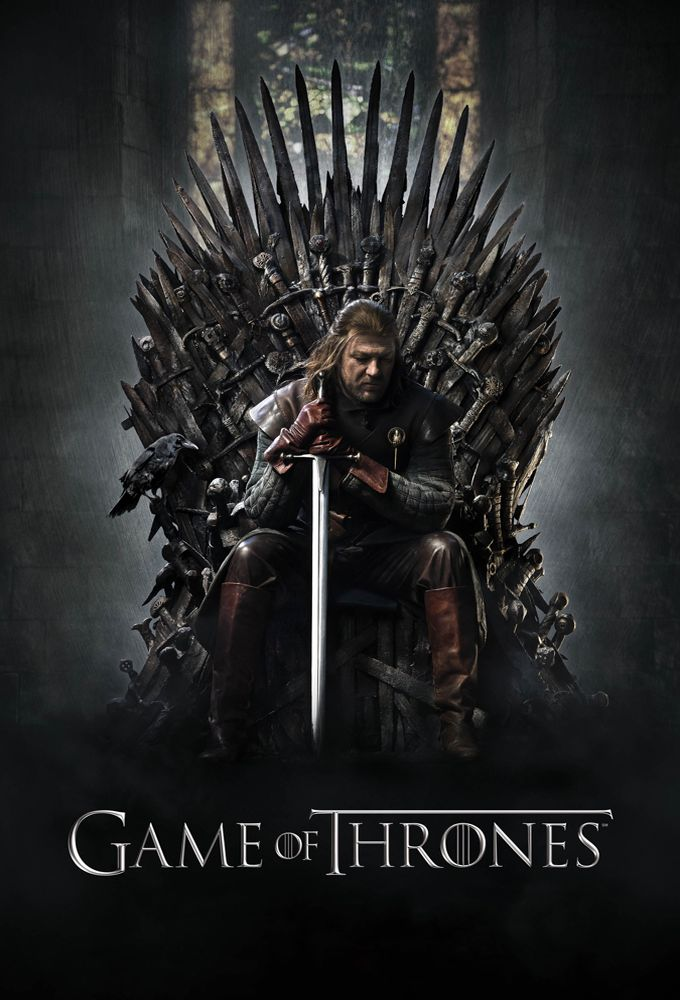 Got Saison 8 Episode 4 Streaming Vf : saison, episode, streaming, Regarder, épisodes, Thrones, Streaming, BetaSeries.com