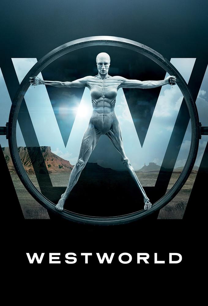 Westworld Saison 2 Episode 1 Vostfr : westworld, saison, episode, vostfr, Regarder, épisodes, Westworld, Streaming, BetaSeries.com