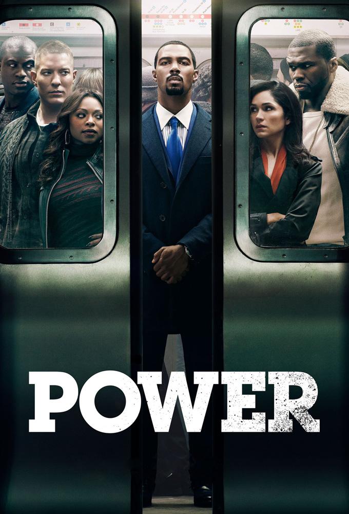 Power Saison 6 Episode 1 Vostfr : power, saison, episode, vostfr, Telecharger, Power, Saison