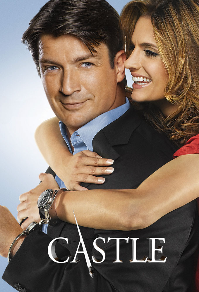 Castle Saison 1 Streaming : castle, saison, streaming, Regarder, épisodes, Castle, (2009), Streaming, BetaSeries.com