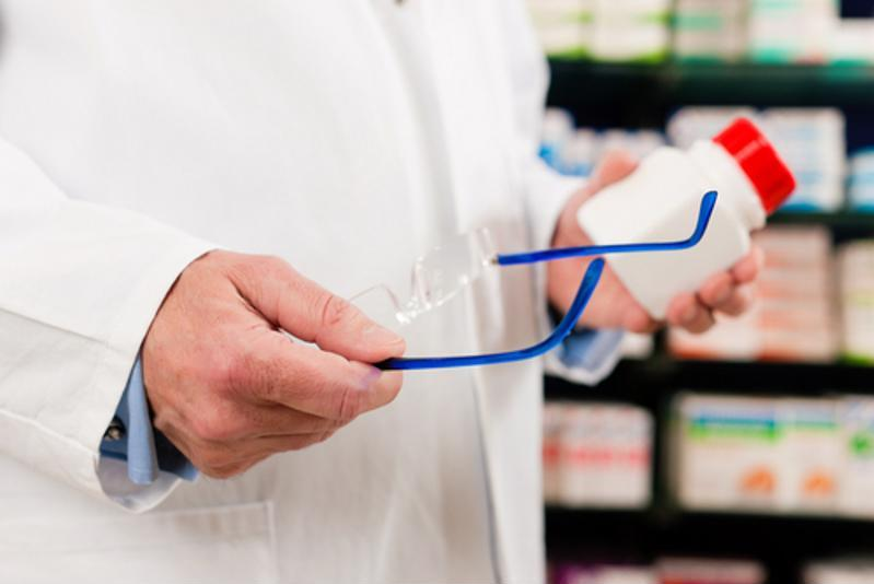 Are you sure retail health clinics can give you the care you need?