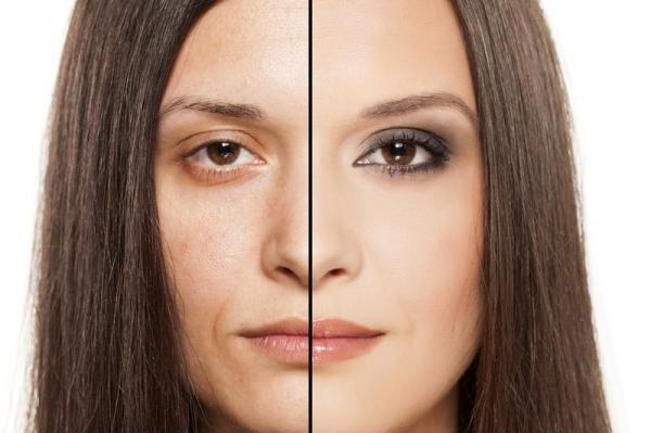Make your skin look and feel younger with these pro tips.