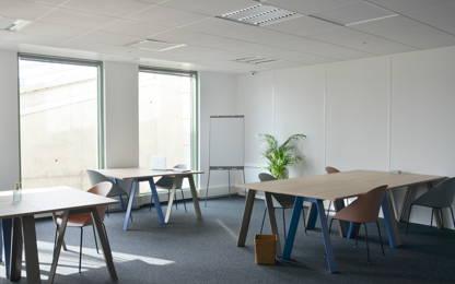 location bureaux poitiers bureaux a