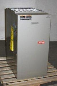 BRYANT 100K BTU NATURAL GAS HEATER FURNACE 340AAV060 | eBay