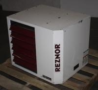 Garage Heaters Heating Cooling Hvac Systems Lennox ...