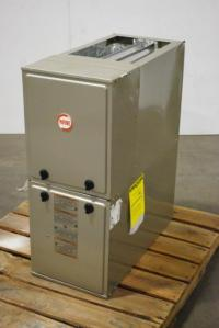 Payne 40,000 BTU Natural Gas Furnace Heater PG92SAS30040A ...
