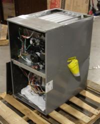 Heil Natural Gas Furnace 100KBTUH G9MXE1002120A1   eBay