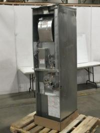 Coleman 77,000 BTU Gas Mobile Home Furnace DGAA077BDTB | eBay