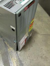 RUUD 75,000 BTU Natural Gas Furnace UGPH-07EAUER | eBay