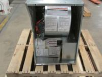 Nordyne Mobile Home RV Electric Furnace E3EB-020H 904133