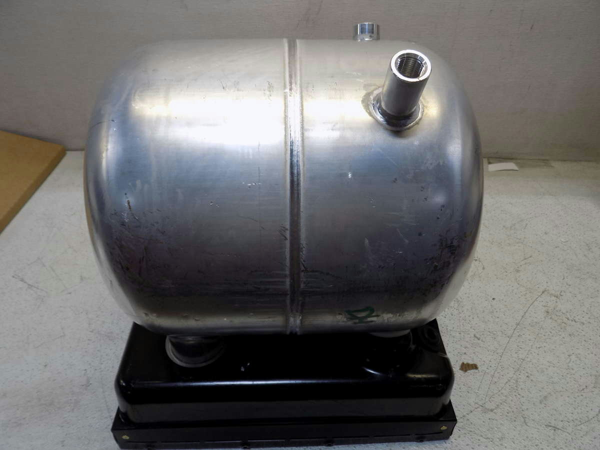 Atwood Water Heater Atwood Water Heater Parts Diagram