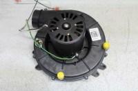 B2833001S - Goodman Furnace Draft Inducer / Exhaust Vent ...