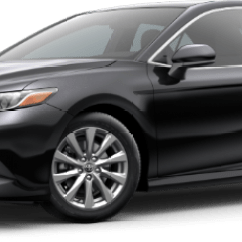 All New Toyota Camry Velg Grand Veloz 2019 Lease Deals 229 Mo Or 0 Down Offer 1