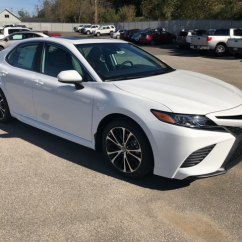 Is The New Camry All Wheel Drive Toyota Yaris Trd Cvt 2019 For Sale In Barboursville Wv 19966 Se Sedan Near Ashland Ky