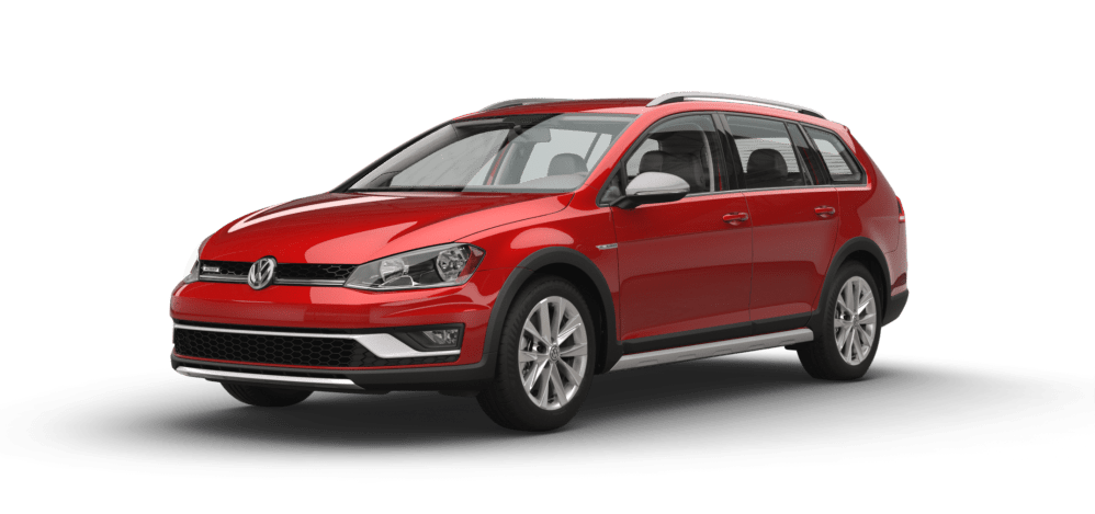 medium resolution of 2017 volkswagen golf alltrack
