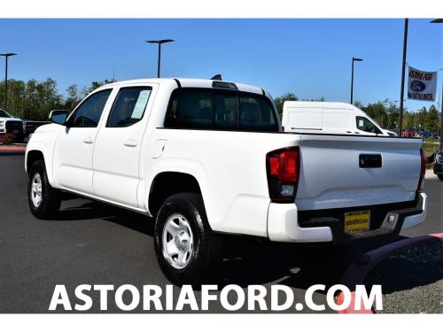small resolution of 4w drive toyotum tacoma
