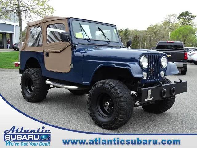1980 jeep cj7 hard top for [ 1024 x 768 Pixel ]