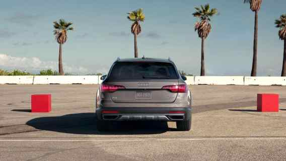 Compare the best car dealers using expert ratings and consumer reviews in the official consumeraffairs buyers guide. Irvine Ca Area Audi Dealer Audi Fletcher Jones