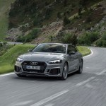 Coming Soon The 2018 Audi Rs5 Coupe Audi Silver Spring