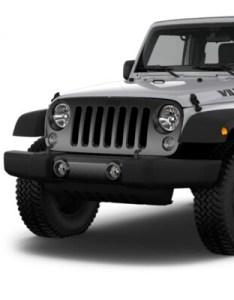 Jeep wrangler whillys wheeler also color options autonation chrysler dodge rh autonationchryslerdodgejeepramroseville
