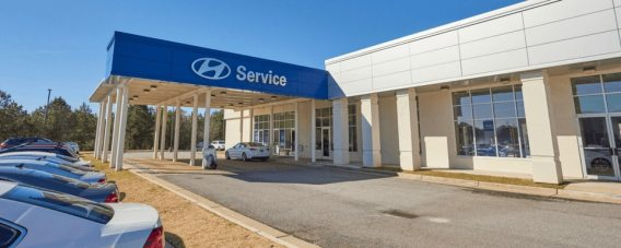 Autonation Honda Service Coupons >> Kochrezepte
