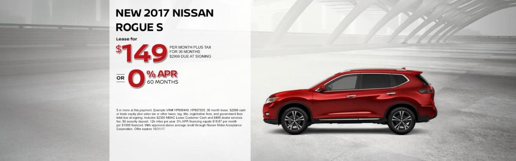 Nissan Motor Acceptance Corp Insurance Mailing Address