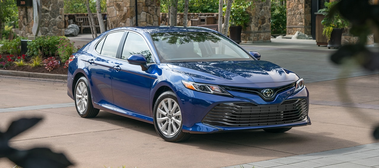 all new camry 2018 thailand harga grand veloz 1.5 2017 toyota for sale in buford autonation mall of georgia hood headlights and grill