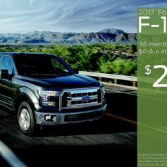 Ford F150 A Plan Lease Robertshaw Hot Water Thermostat Wiring Diagram Avis Inc New Dealership In Southfield Mi 48034