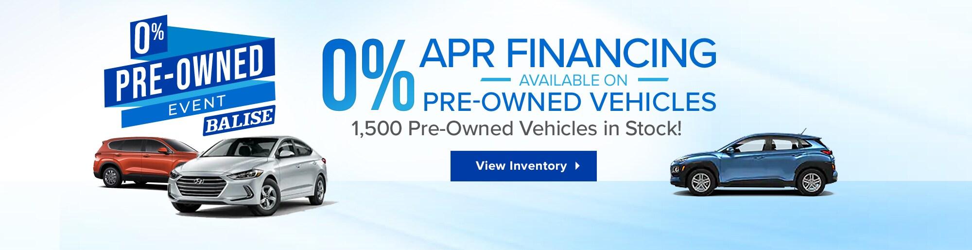 Balise Hyundai Of Cape Cod New Car Dealer Hyannis Ma