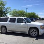 Used 2006 Gmc Yukon Xl For Sale Omaha Ne