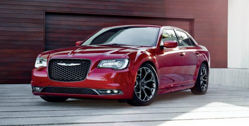 small resolution of 2018 chrysler 300