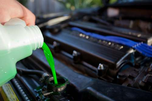small resolution of engine coolant is an important part of your vehicle it does mainly three things it protects the aluminum parts of the engine it makes sure the engine