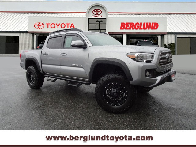 2007 toyota yaris trd parts new agya 1.0 g m/t used 2017 tacoma off road v6 m6 4x4 double cab