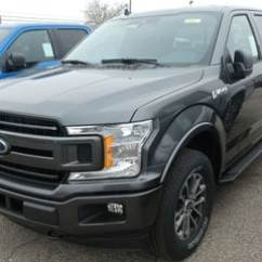 Ford F150 A Plan Lease 2006 Xl Radio Wiring Diagram Specials In Livonia Mi New Deals Near 2019 F 150 Xlt Super Crew