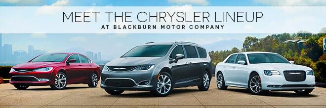 Blackburn Motors In Vicksburg Ms - impremedia.net