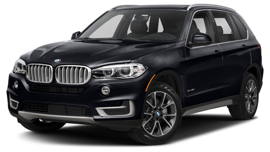 BMW Lease Specials, Sales Norwood MA | New BMW Lease ...