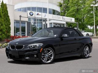 2019 bmw 230i xdrive cabriolet w nav financing available  [ 1024 x 768 Pixel ]