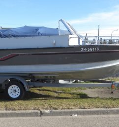 alumacraft trophy new and used boats for sale on boatzez only need visit website all weld baymaster shorelander brakes ar 71923 please select model  [ 1600 x 872 Pixel ]