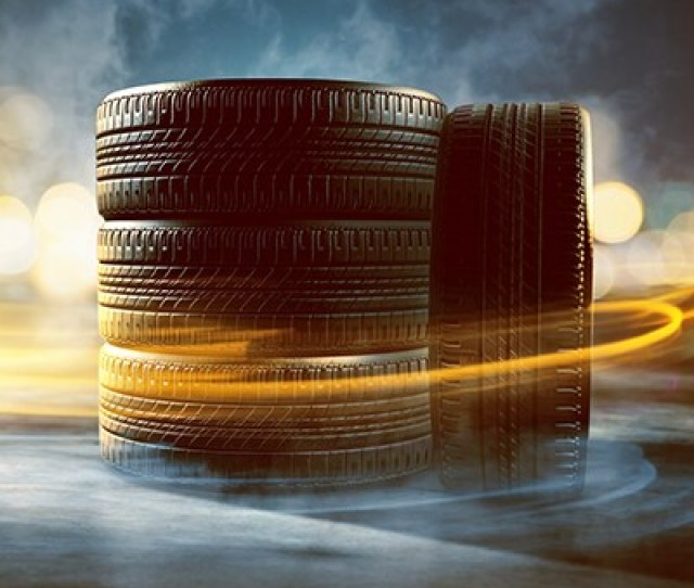 To Keep Costs Down And Provide Value With This Often Expensive Order You Just Need To Purchase Three Tires For Your Ford Model To Get The Fourth Free At