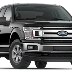 Ford F150 A Plan Lease 93 Ranger Radio Wiring Diagram F 150 Specials Near Boston Winchester Sales 2019 Shown